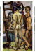1949-50_Max-Beckmann_Les-argonautes