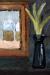 1903, Paula Modersohn-Becker : Nature morte avec miroir vénitien