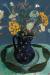 1906, Paula Modersohn-Becker : Feldblumenstraus