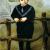 1896, Piet Mondrian : Jantje