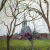 1898, Piet Mondrian : St. Jacob's Church, Winterswijk