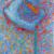 1908-09, Piet Mondrian : Aaronskel (Arum Lily)