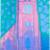 1911, Piet Mondrian : Zeeland Chuch Tower or Church Tower at Domburg