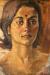 1968, Rameshwar Broota : Pragati