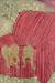 1977, Rameshwar Broota : Untitled