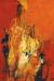 1963, Syed Haider Raza : Sans titre