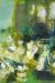 1965, Syed Haider Raza : Prairie