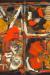 1971, Syed Haider Raza : Composition