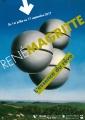 René Magritte, projet d'affiche pour le musée Paul Dini