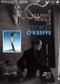 Georgia O'Keeffe, projet d'affiche pour le musée Paul Dini