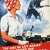 1943, Adolph Treidler : The girl he left behind