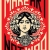 2006, Shepard Fairey : Make art not war