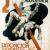 1936, José Bardasano : L'art per la nostra independència