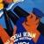 1937, Vicente Ballester : affiche de louange à la Marine Républicaine (il a représenté son propre frère)
