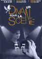 Un divan pour la scène, affiche (Théâtre de la Promesse, Courbevoie), 2020