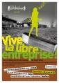 Vive la libre entreprise, affiche (Troupe de Berlimbimbroque), 2010