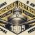 1925, Alexandre Rodtchenko : Le Cuirassé Potemkine, 1905 - bientôt sur les écrans dans les meilleurs cinémas de Moscou