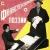 1926, Alexandre Rodtchenko : maquette pour la couverture du livre de Vladimir Maïakovsky, Conversation avec l'Inspecteur des Finances au sujet de la poésie