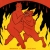 1929, Thomas Theodore Heine : Simplicissimus Festival, Die Hölle