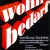 1932, Willi Baumeister : Affiche de l'exposition du Werkbund 'Wohnbedarf'