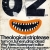 1967, Martin Sharp : Oz, February 1967