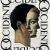 1947, Cassandre : revue Occident