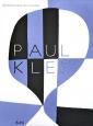 1949, Paul Rand : Paul Klee