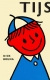 1957, Dick Bruna : Tijs