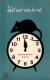 1964, Dick Bruna : Het uur van de rat