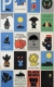 1975, Dick Bruna : Les 20 ans des Ours Noirs