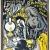 1923, Bon (Romà Bonet) : couverture de livre