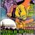 1929, Tyno Uria Aza : Feria