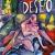 1986, Ceesepe : La ley del deseo, Pedro Almodóvar