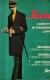 1963, Ferenc Pintér : Pubblicità Facis - affiche