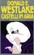 1980, Ferenc Pintér : Castelli aria cop