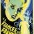 1935, Constantin Belinsky : La fiancée de Frankenstein