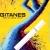 1962, Jacques Auriac : Gitanes