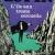 1969, Pierre Faucheux : Lupin, L'île aux trente cercueils