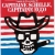 1971, Marcel Jacno : Capitaine Schelle
