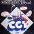 1977, Grapus : CGT