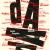 2005, l'Atelier de Création Graphique : Dada