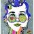 2010, Yann Legendre : Niki de Saint Phalle