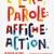 2012, Pierre di Sciullo : Affiche-action