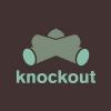 ktockout