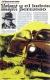 1962, No 04 : Maigret y el ladrón perezoso