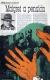 1962, No 06 : Maigret a pensión
