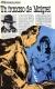 1962, No 07 : Un fracaso de Maigret
