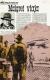 1962, No 12 : Maigret viaja