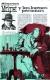 1963, No 13 : Maigret y las buenas personas