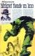 1963, No 15 : Maigret tiende un lazo
